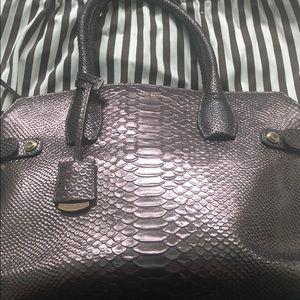 Bags - HENRI BENDEL